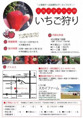 イチゴ狩りチラシ2.jpg
