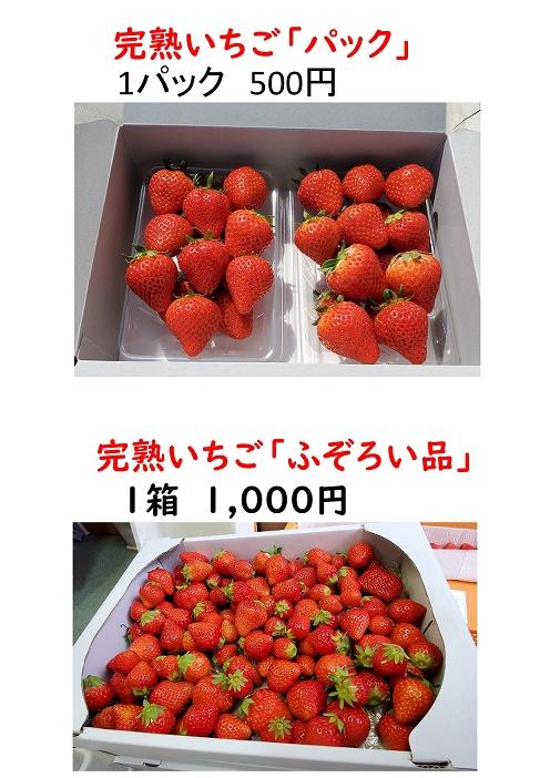 いちごパック2.jpg